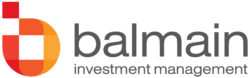 Balmain Investment Management