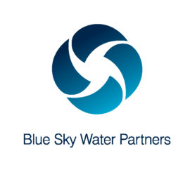 Blue Sky Water Partners