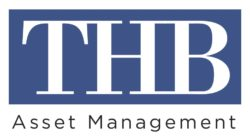 THB Asset Management