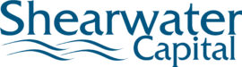 Shearwater Capital