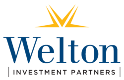 Welton Investment Partners