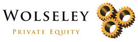 Wolseley Private Equity